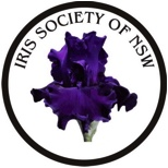 Iris Society New South Wales